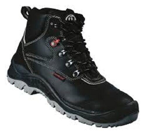 negozio di moda in vendita STABILUS Stivali di Sicurezza Powerline membrana s3 4630 NERO MIS. MIS. MIS. 40 NUOVO y344  alta qualità generale