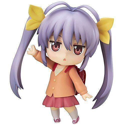 Japanese Anime Good Smile Non Non Biyori Renge Miyauchi Nendoroid Figure Collectibles