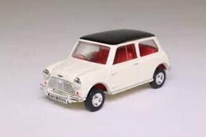 DINKY-Various-diecast-model-cars-JAGUAR-MGB-LAND-ROVER-TRIUMPH-MINI-COOPER-1-43