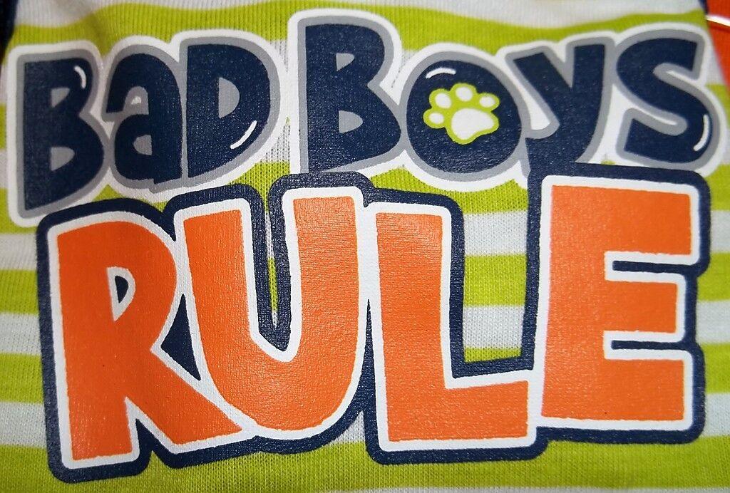SimplyDog Simply Dog Puppy Tank Pet Clothes