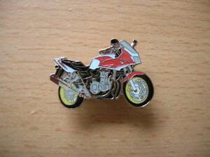 Conector-Pin-Honda-CB-1300-S-CB1300S-Rojo-Blanco-Moto-Art-1117-Moto