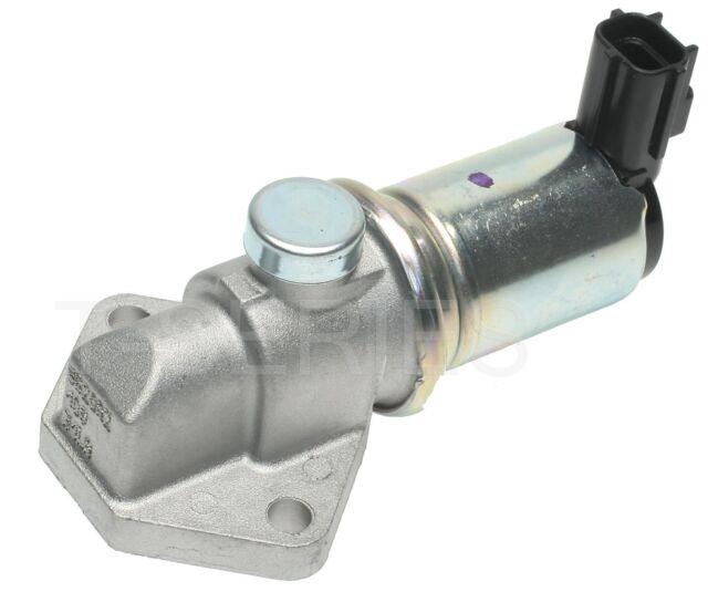 Standard/T-Series AC117T Idle Air Control Motor