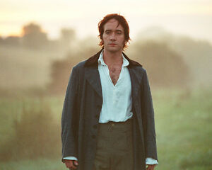Matthew-Macfadyen-Pride-and-Prejudice-8X10-COULEUR-PHOTO