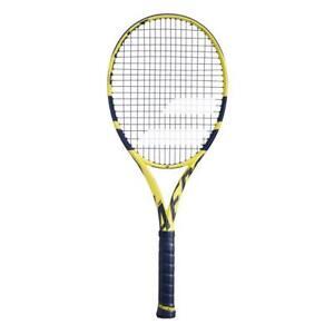 Babolat pure aero cordée raquette de tennis