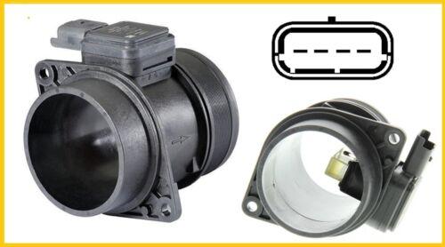 308-607 2.0 HDi Debimetre d/'air Peugeot 3008-307