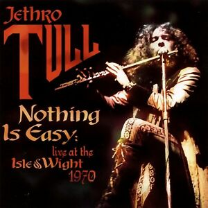 JETHRO-TULL-NOTHING-IS-EASY-LIVE-AT-THE-ISLE-OF-WIGHT-2-VINYL-LP-NEU