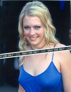 Melissa joan hart naked photo
