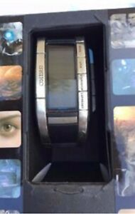 FINAL-FANTASY-SEIKO-034-THE-SPIRITS-WITHIN-034-2001-LIMITED-EDITION-WATCH-IN-BOX