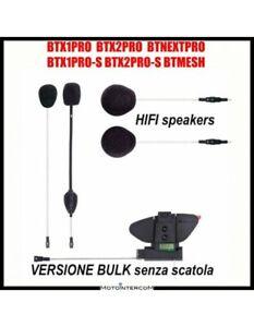 BE Midland Audio Kit PRO HI-FI SPEAKERS BULK-versie