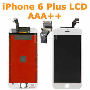 a1524-Recambio-Apple-iPhone-6-PLUS-TOUCH-Pantalla-Digitalizador-De-Vidrio-LCD