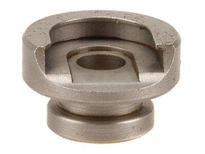 Lee Precision Hand Priming Tool Shell holder #20 22 Hornet, 22 K-Hornet