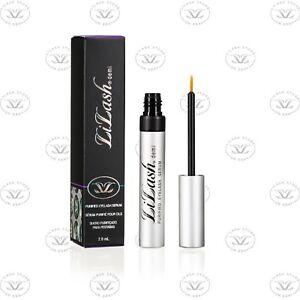 ae3c1b1c60c Authentic LiLash Demi Eyelash Growth Serum 2.0ml - The LiLash Store ...