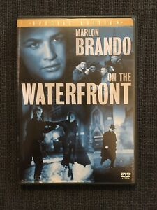 On-the-Waterfront-DVD-2001-Special-Edition