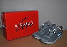 1976b099 item 2 Nike Air Max Zero 0 QS Cool Grey / Dark Grey - Wolf Grey 789695-003  Mens - Sz. 9 -Nike Air Max Zero 0 QS Cool Grey / Dark Grey - Wolf Grey  789695-003 ...