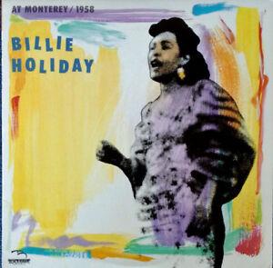 BILLIE-HOLIDAY-AT-MONTEREY-1958-BLACKHAWK-LP-1986-G-MULLIGAN-B-CARTER