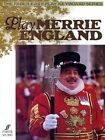 Play Merrie England: (Piano) by Faber Music Ltd (Paperback, 1980)