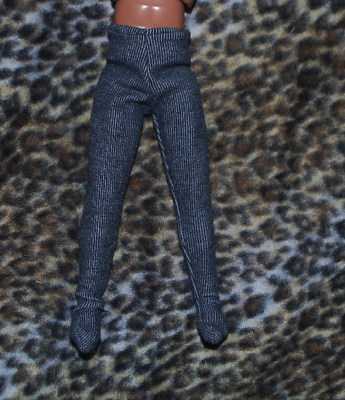 "Leggings de 1//6 scale 12/"" action figure man Médiéval Chevalier Guerre civile Pirate"
