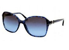 e9fe7b45b51ec item 2 CHANEL - sunglasses - Pippa Middleton - Eva Green - 5205 c12624C -  bow - Womens -CHANEL - sunglasses - Pippa Middleton - Eva Green - 5205  c12624C ...