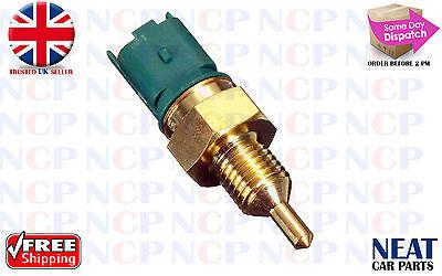 Sensore di temperatura dellacqua refrigerante motore 1338A7