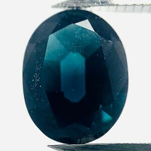 Genuine-Blue-Oval-Sapphire-1-79ct-8-3x6-5mm