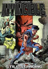 Invincible: v. 12: Still Standing by Robert Kirkman (Paperback, 2010)