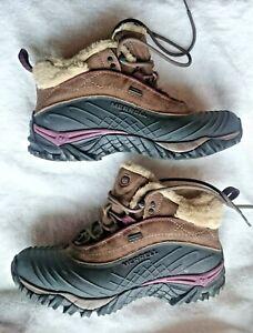 merrell vibram womens walking shoes queen