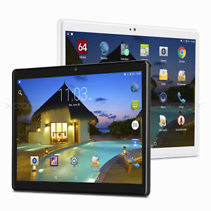 10-1-039-039-INCH-IPS-ANDROID-6-0-TABLET-PC-1-16GB-QUAD-CORE-3G-2xSIM-2-5D-ARC-SCREEN