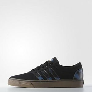 Adidas-Adi-Ease-D68893-Core-Black-Fade-Ink-Leather-Men-Shoes