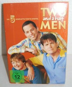 Two-and-a-Half-Men-Mein-cooler-Onkel-Charlie-Die-komplette-fuenfte-Staffel
