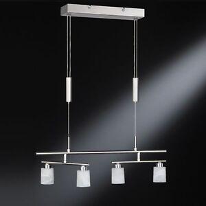 LED-Pendelleuchte-67614-Honsel-Esszimmer-Haengelampe-4x-5-2-Watt-Glas