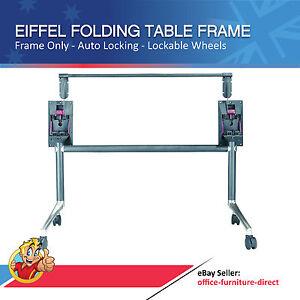 Flip-Top-Folding-Meeting-Table-Eiffel-Base-Medium-Frame-Office-Training-Table