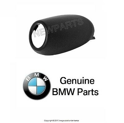 BMW E53 X5 2000 2001 2002 2003 2004 2005 2006 Genuine Parking Aid Sensor Trim