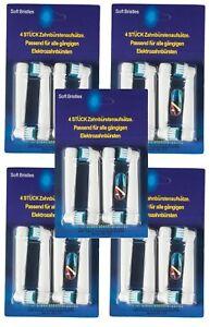 20-Aufsteckbrsten-fuer-Oral-B-Precision-Clean-Ersatzbuersten-SB-17A