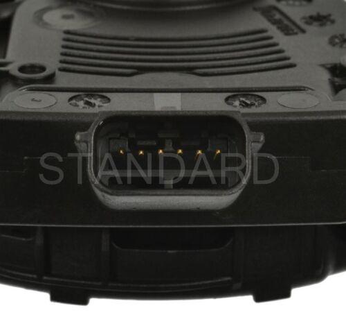 Accelerator Pedal Sensor fits 2011-2015 Ram 1500,2500,3500  STANDARD MOTOR PRODU