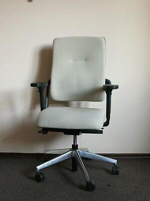 Bürostuhl Rohde Grahl Xenium Basic , Office Chair Bequem Und Einfach Zu Tragen