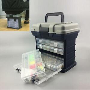 5-Layer-Fishing-Tackle-Box-Plastic-Handle-Fishing-Box-Carp-Fishing-Tools-k