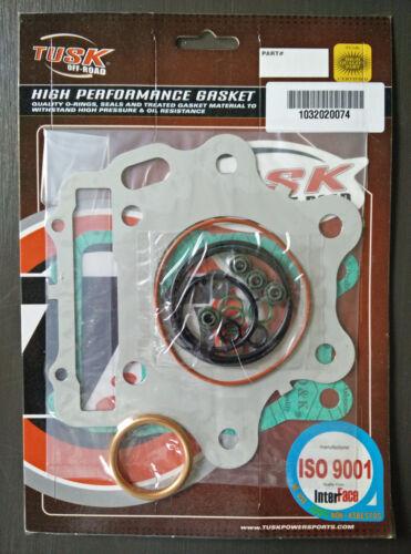 Tusk Top end Gasket Kit TRX250X TRX300EX TRX300X