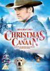 Christmas in Canaan 5060098705800 DVD Region 2