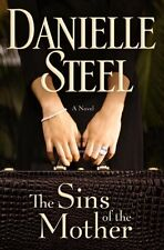The Sins of the Mother by Danielle Steel (2012, Hardcover)