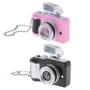 2pcs-1-8-Scale-Dollhouse-Miniature-Digital-SLR-Camera-Dolls-House-Decoratio-D7M1
