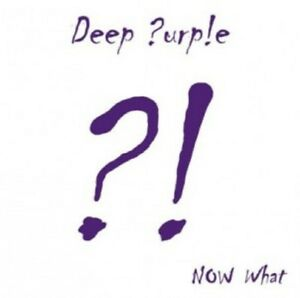 DEEP-PURPLE-NOW-WHAT-CD-11-TRACKS-CLASSIC-ROCK-amp-POP-METAL-NEW