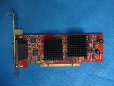 ATI FireMV 2400 PCI Computer Graphics Video Card 102A5940200