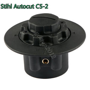 Brush-Cutter-Feed-Trimmer-Head-Strimmer-for-Stihl-Autocut-C5-2-FS38-FS45-FSE60