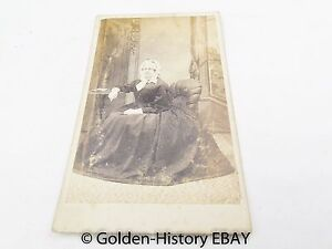 LADY-IN-HUGE-DRESS-HOOPED-SHATTOCK-VICTORIAN-CDV-CARD-CABINET-PHOTO-PHOTOGRAPH