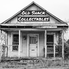oldshackcollectables
