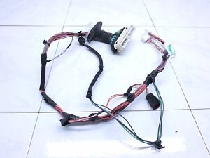 2005 Jeep Grand Cherokee Wiring Harness from i.ebayimg.com