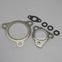 Kkk K03 Turbo Gasket Install Kit For Vw Passat Golf Jetta Audi A3 A4 A6 1.8t