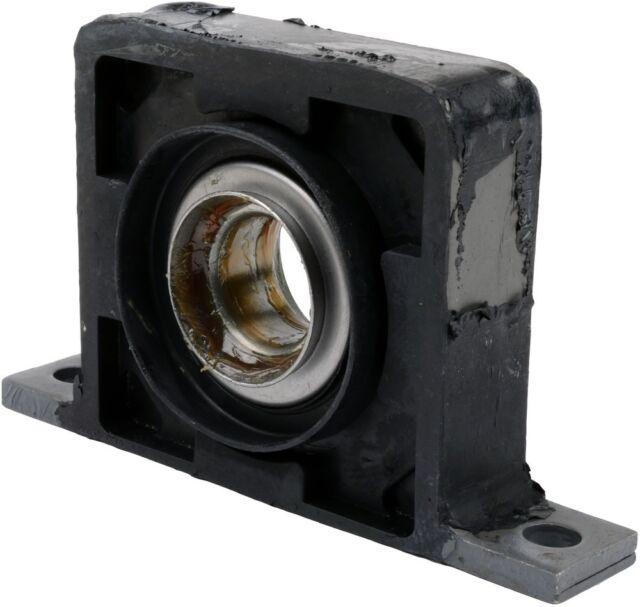 SKF HB88530 Drive Shaft Part