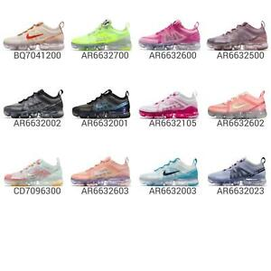 Nike-Wmns-Air-Vapormax-2019-Women-Running-Shoes-Sneakers-Trainers-Pick-1