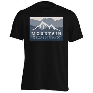 Mountain-Expedition-Camping-Tee-Shirt-Homme-Tank-Top-v284m